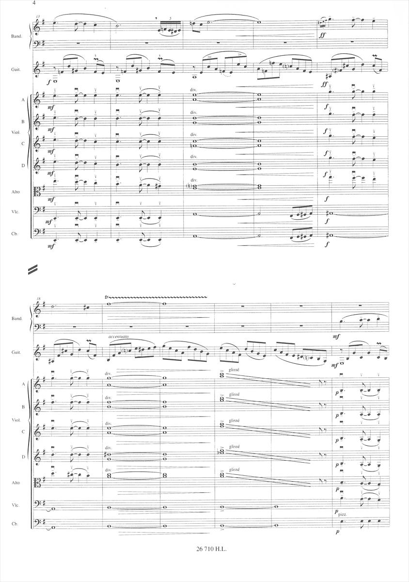 Astor Piazzolla - Antologia
